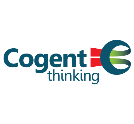Cogent Thinking logo