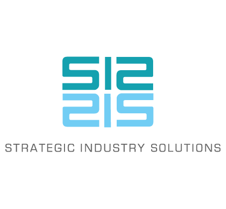 SIS - Strategic Industry Solutions logo