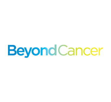 Beyond Cancer logo