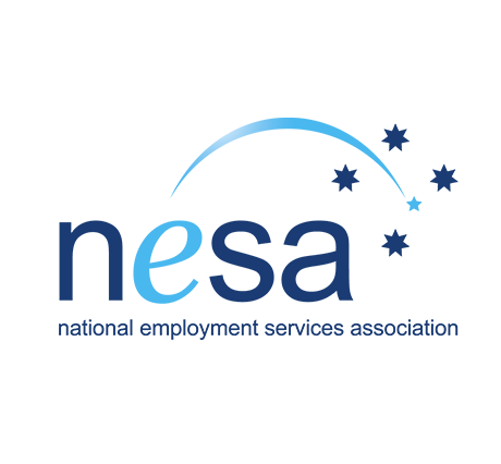 National Employment Services Association logo