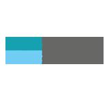 Strategic Industry Solutions logo