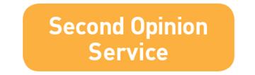 Second Opinon Service