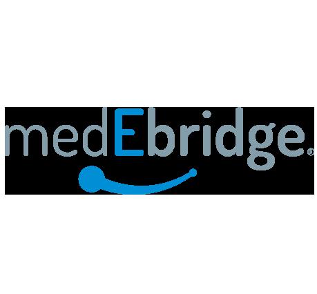 medEbridge logo