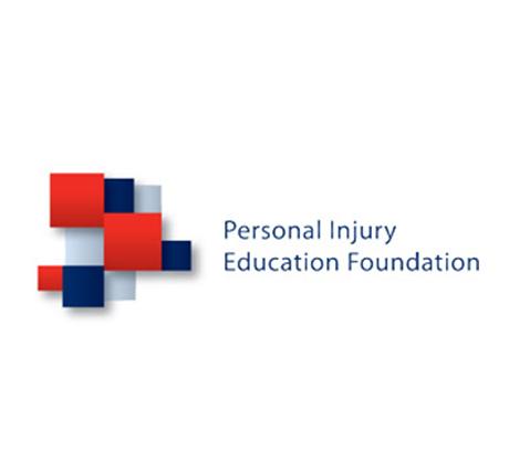 Personal Injury Education Foundation logo