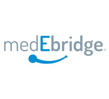 medEbridge
