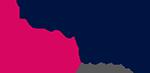 Ability Action Australia logo