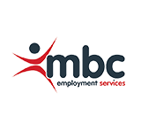 mh-mbc-logo
